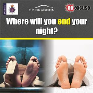 Summer drink and drug driving campaign – 12 people charged